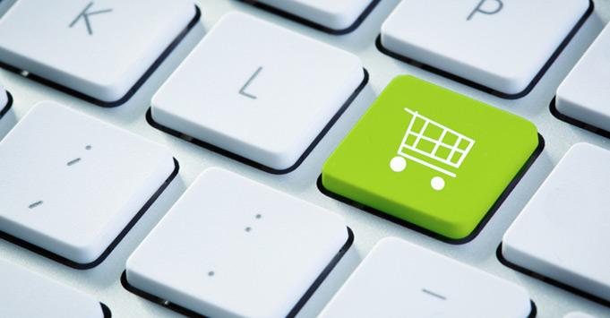 5 Būtini Žingsniai E-komercijoje 2014-aisiais