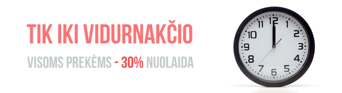 marketngo-straegijos-e-parduotuvems