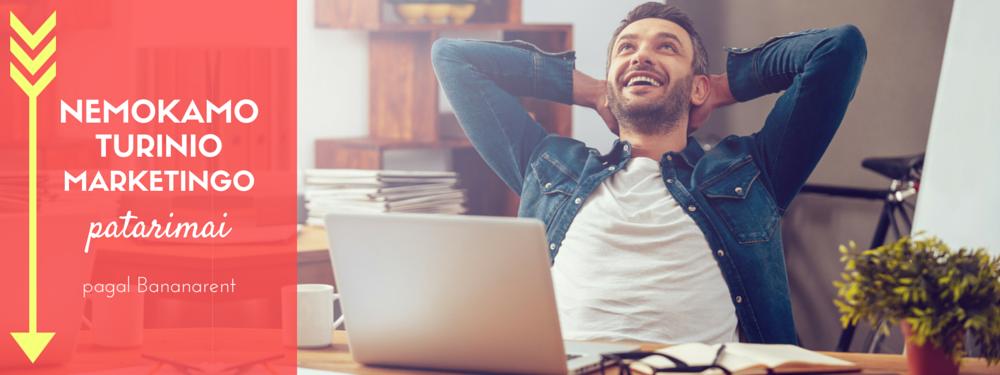 Kaip Be Vargo Sukurti Gerą E-parduotuvės Blog'o Straipsnį – Lengvas 3 Žingsnių Planas