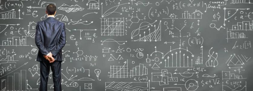 Trumpai Apie Marketingo Atribuciją – Kas Tai ir Kam ji Jums Reikalinga?