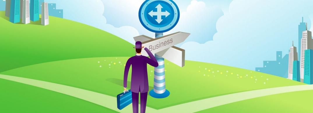 4 Sėkmingos E-Parduotuvės Strateginiai Keliai