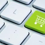 e-komercija