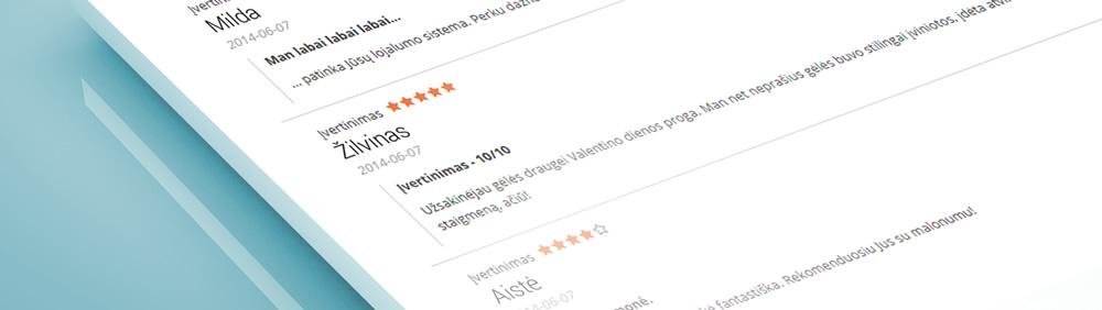 e-parduotuviu-nuoma-marketingas