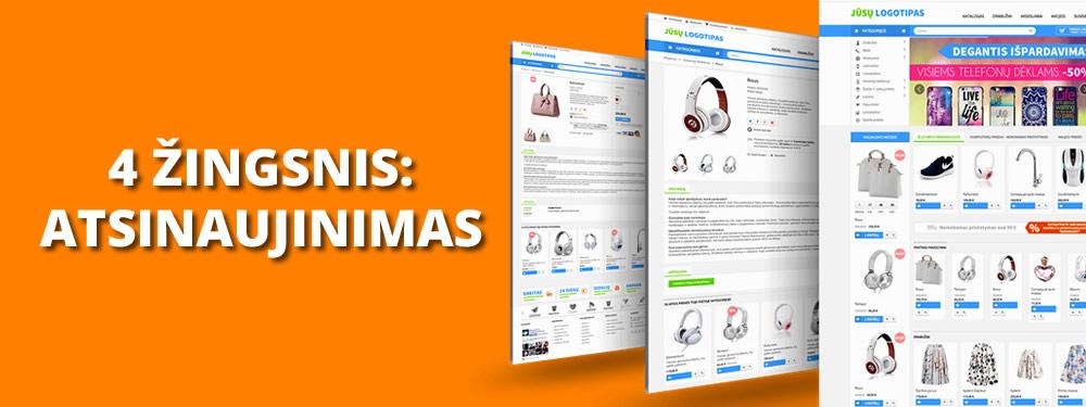e-parduotuviu-nuoma-vilnius